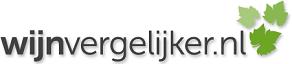 Wijnvergelijker.nl